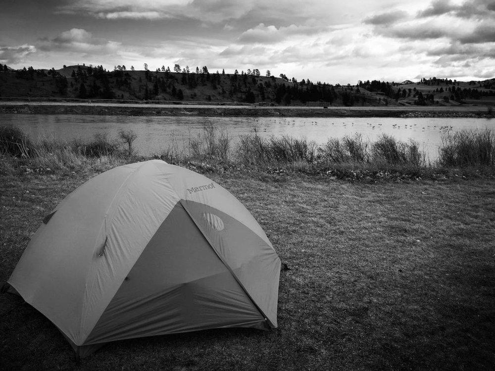Craig-Campground-1024x768.jpg