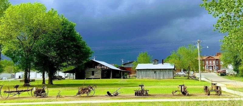 mock up heritage homestead.jpg