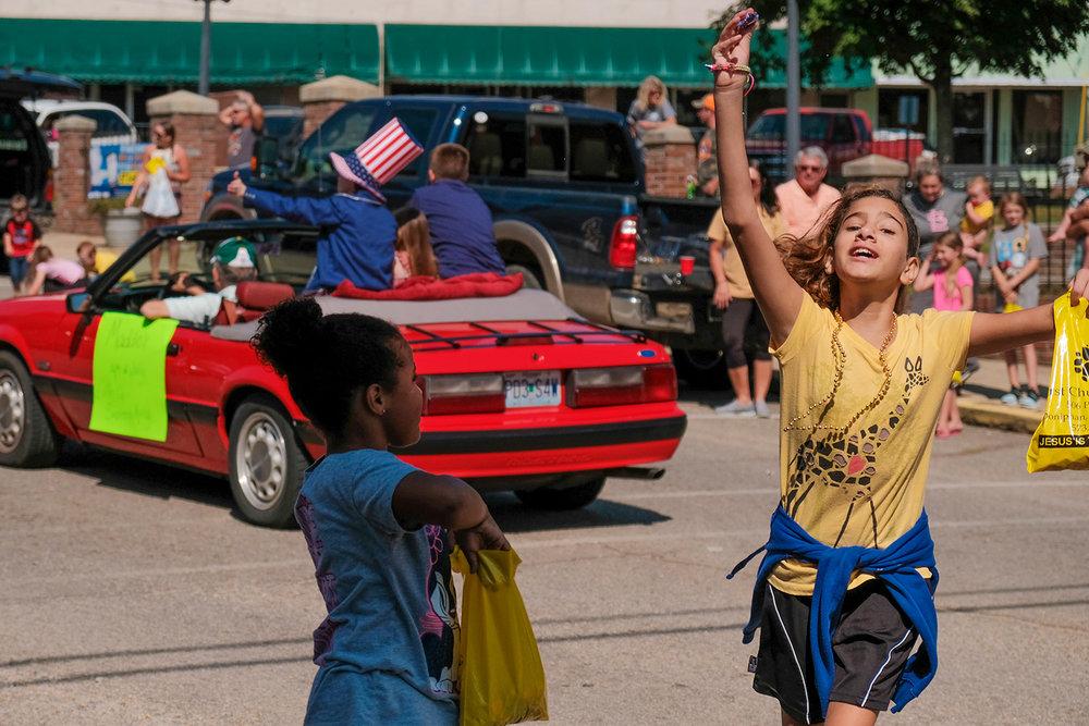parade1.jpg