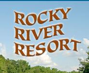 Rocky River Resort
