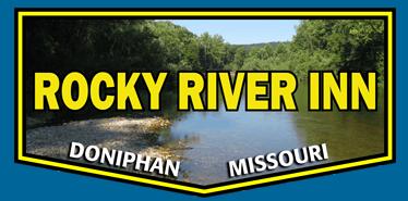 Rocky River Inn