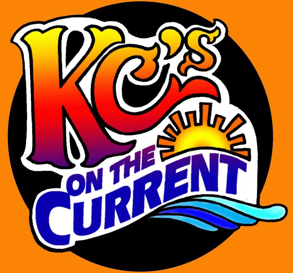 KC Current FB profile.jpg