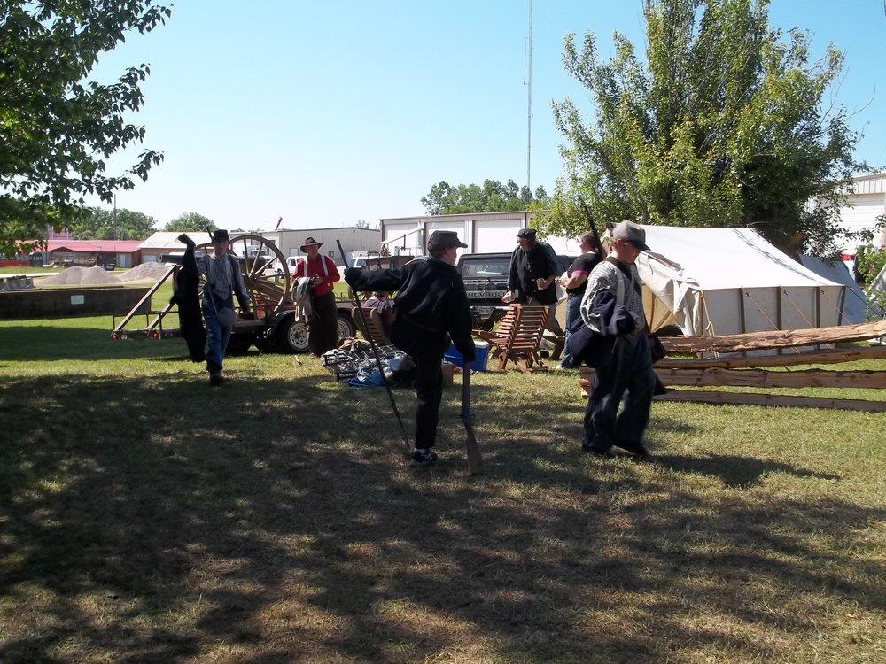 april 2012 civil war days at heritage homestead,saturday 122.jpg