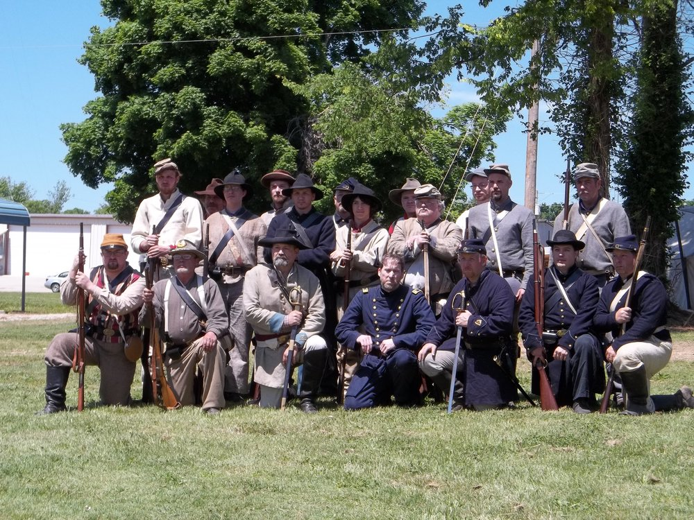 april 2012 civil war days at heritage homestead,saturday 101.jpg