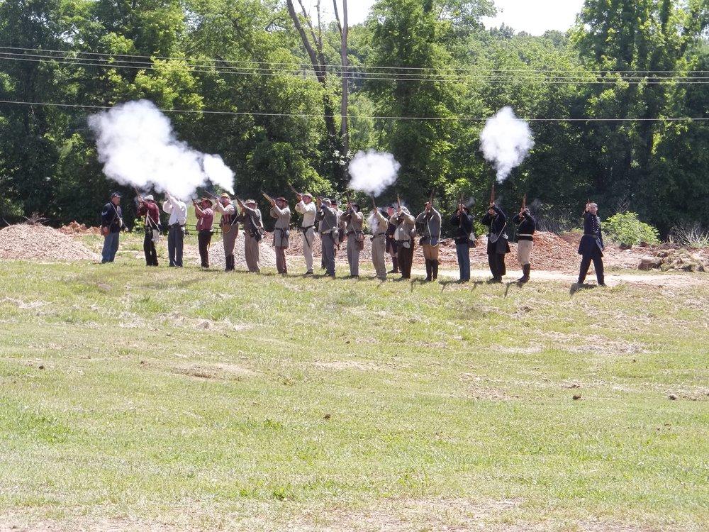 april 2012 civil war days at heritage homestead,saturday 096.jpg