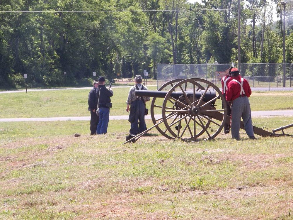 april 2012 civil war days at heritage homestead,saturday 093.jpg