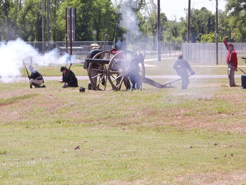 april 2012 civil war days at heritage homestead,saturday 088.jpg