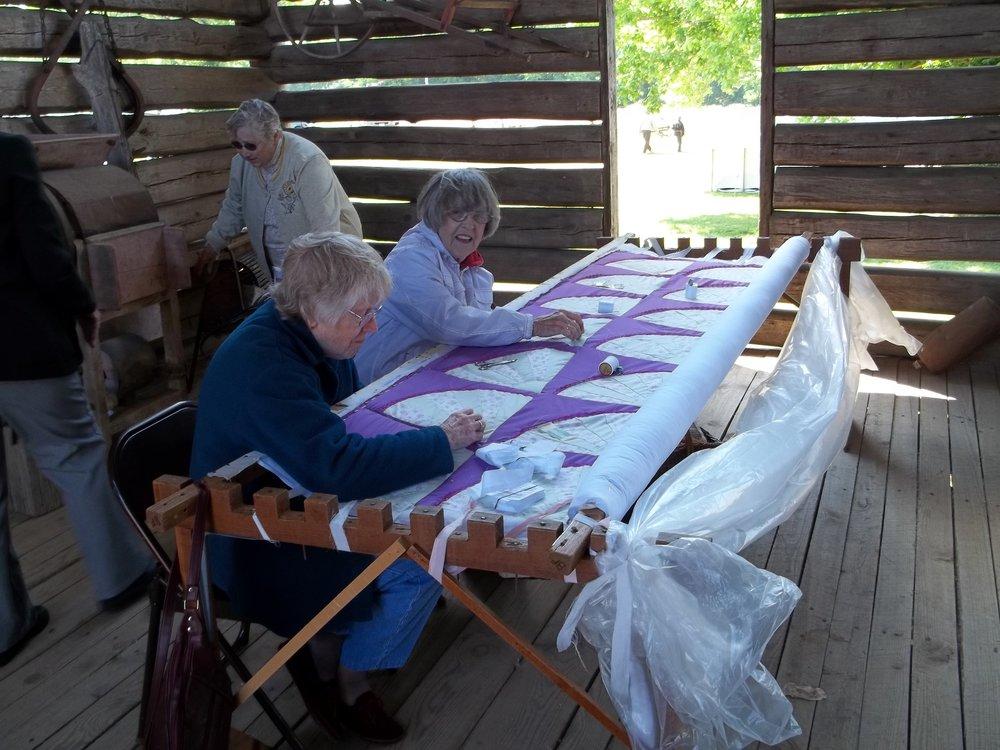 april 2012 civil war days at heritage homestead,saturday 036.jpg
