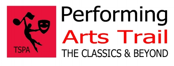 Performing Arts Trail