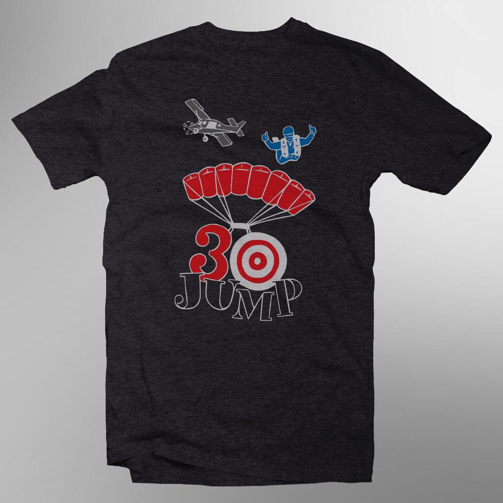 30-jump-shirt.png