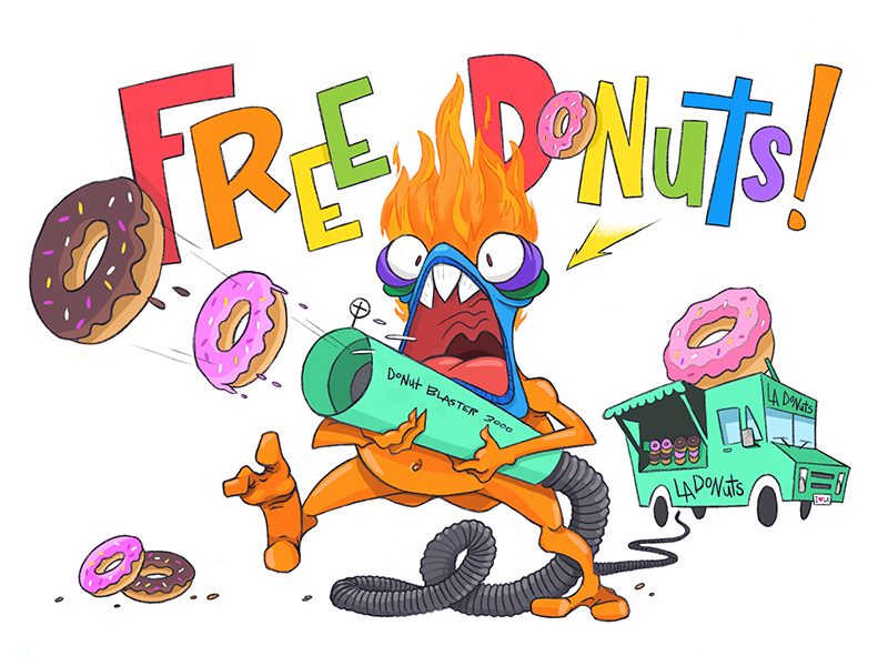 free-donuts.png
