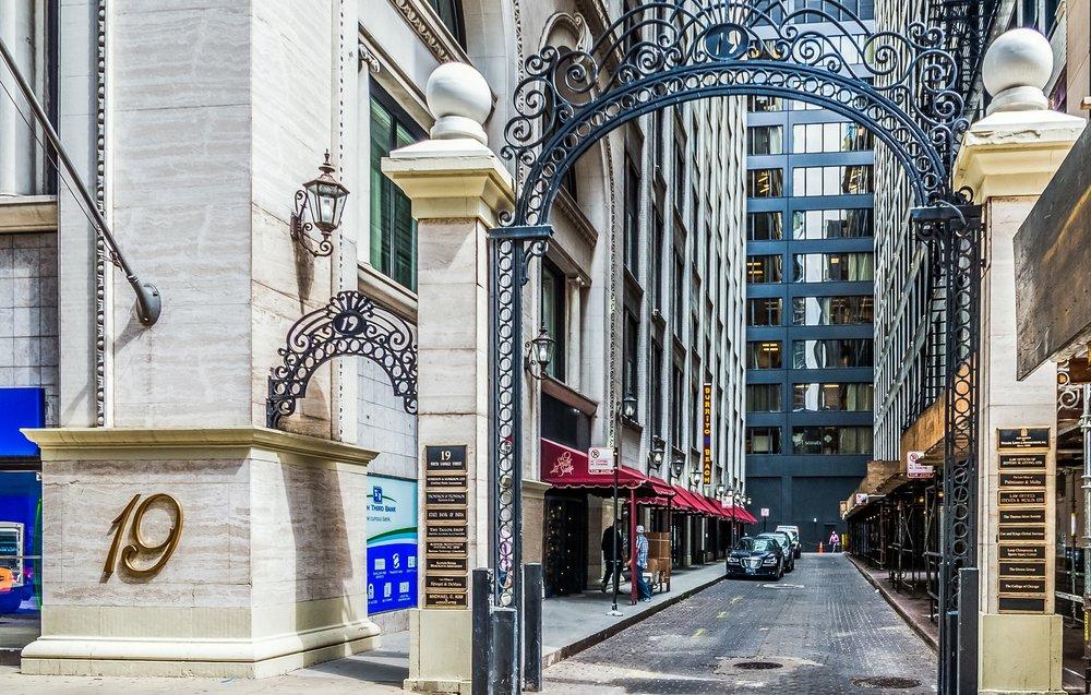 19 S LaSalle St, Chicago, IL 60602 PRINT -1.jpg