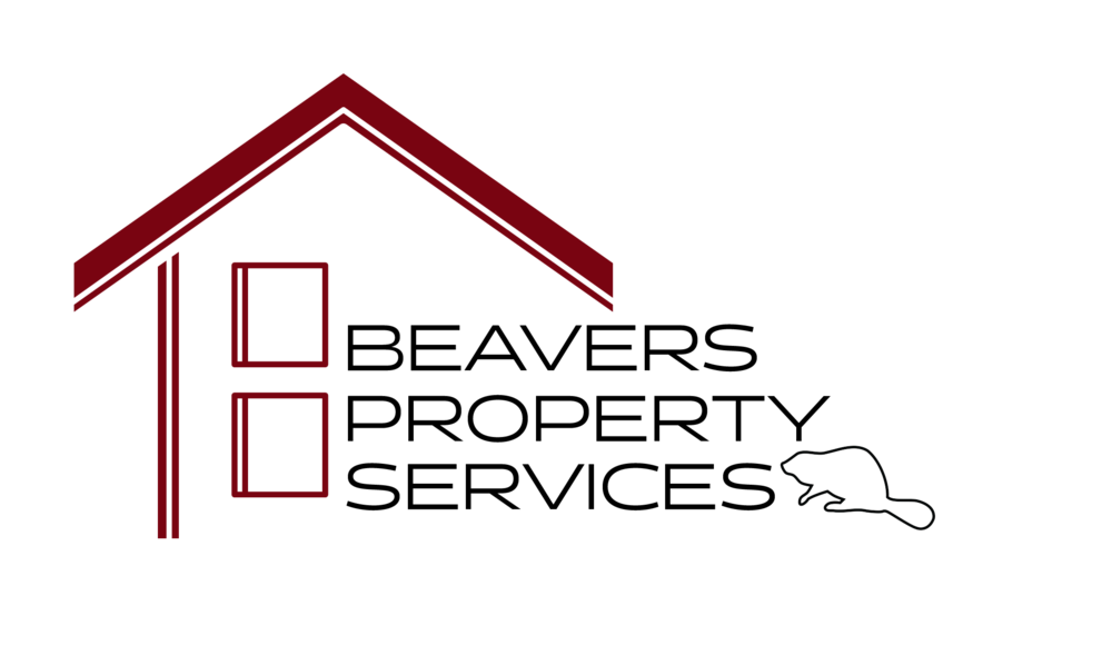 Beavers Property Services-05.png