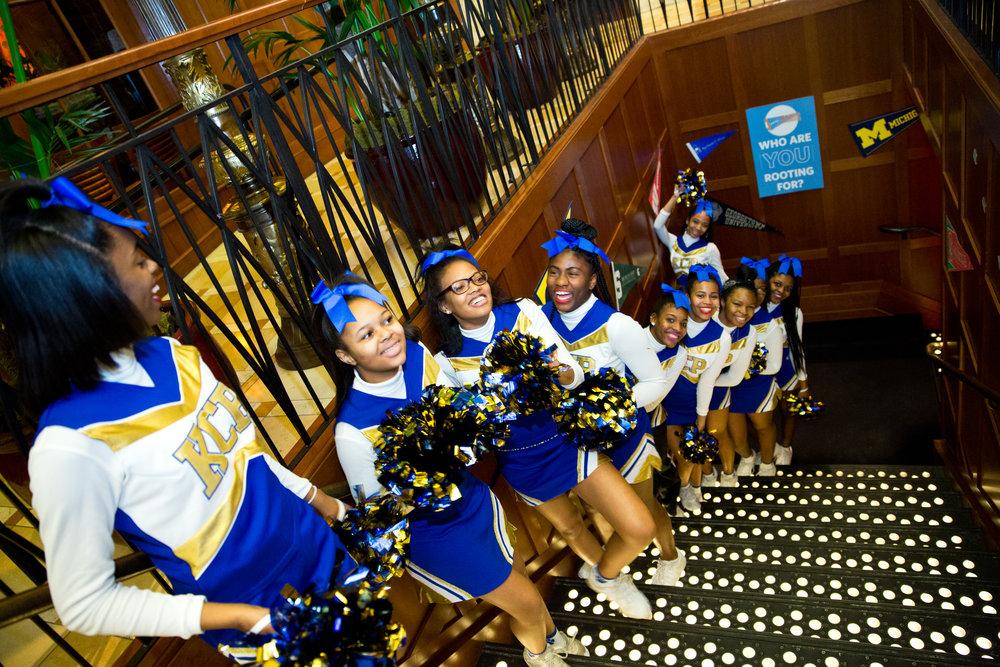 2015_KippMarchMadness_Cheerleaders.jpg