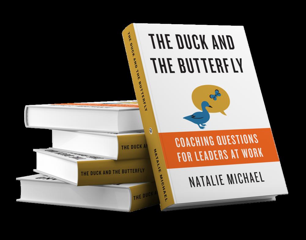 DuckbookStack.png