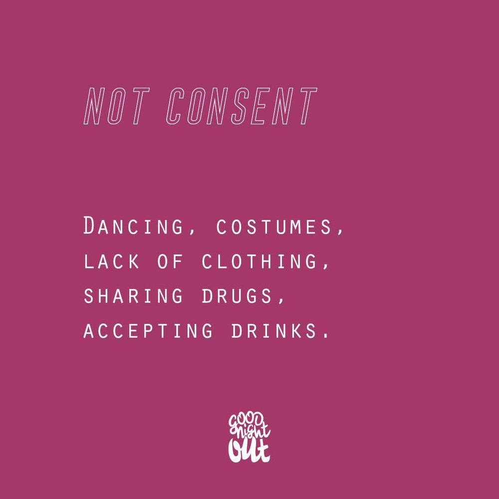 consent cards 17.jpg