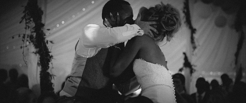 wedding videography Cornwall