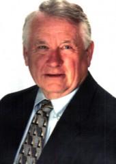 Vaughn Turner, 2003-2005