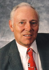 F. Grant Hill, 1997-1998