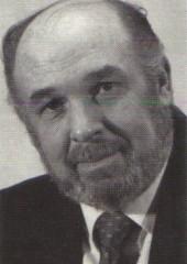 Harold Clark, 1991 - 1993