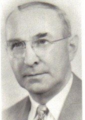 William S. Ledbetter, 1946