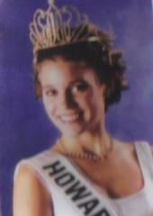 Mariella Proia, 1999