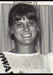 Carole Patrick, 1984
