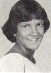 Donna Day, 1983