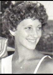 Alcinda Pfefferkorn, 1978