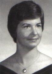 Beth Martin, 1975