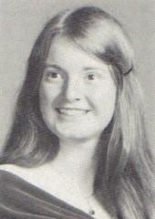 Kim Sullivan, 1974