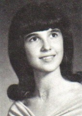 Anne Sealing, 1969