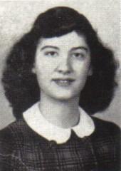 Avis Selby, 1948