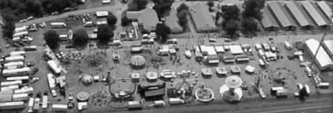 aerial-views.jpg