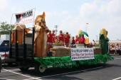 parade-of-floats.jpg