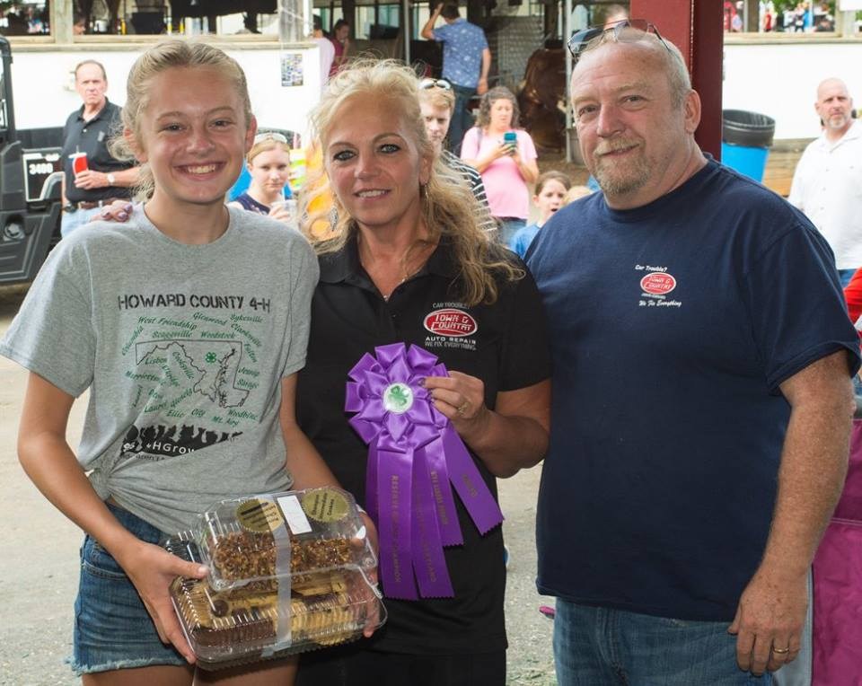 4-H Champion & Blue Ribbon Baked Goods Auction Photo.jpg