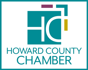 Howard County Chamber of Commerce.png