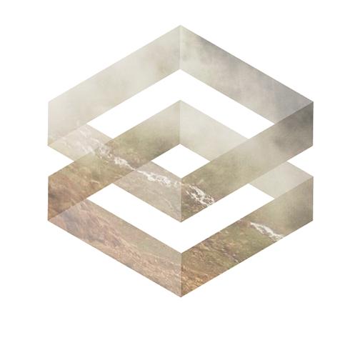 Logo soft river transparent sm.png