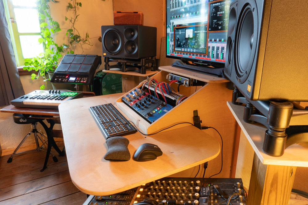 sherpa sound 1 color web.jpg