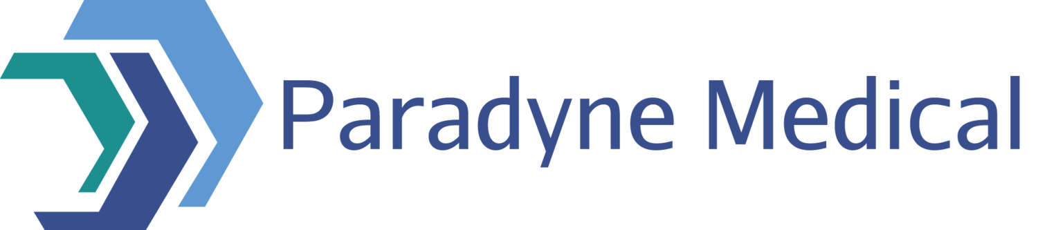 Paradyne Medical