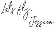 jessicazweig_letslfy (1).png