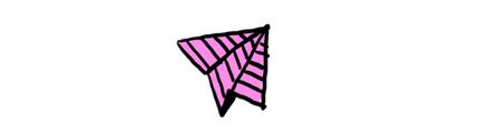 jessicazweig_pinkplaneforblog.png