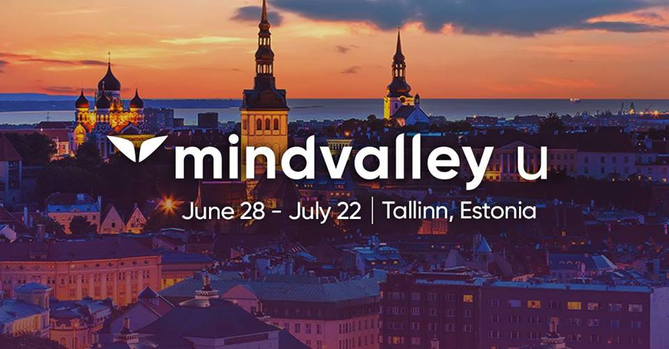 Mindvalley_U.jpg