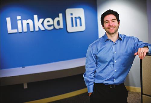 Jeff Weiner LinkedIn.jpg