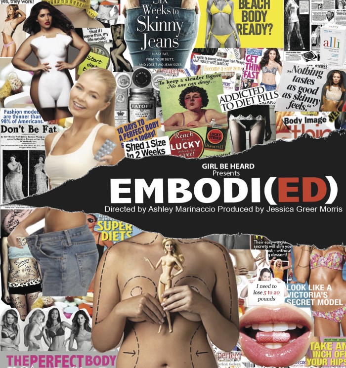 Embodied1-Final-FRONT1-e1454517033695.jpg