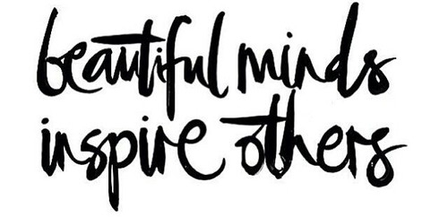 104561-Beautiful-Minds-Inspire-Others.jpg
