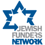 Jewish-Funders-Network-150x150.png