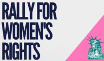 CM-Koslowitz-Rally-for-Women-s-Rights-214x300.png