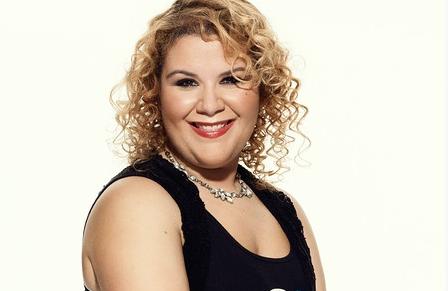 Kristi T.  Member Since: 2012