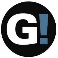 G-blk-circle-copy-300x298[1].jpg